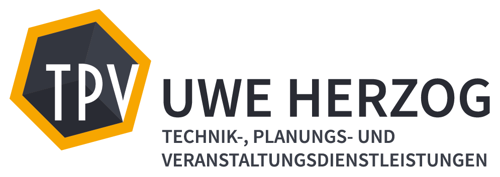 TPV Uwe Herzog